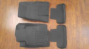 2011 ford mustang floor mats used ford mustang floor mats carpets for sale