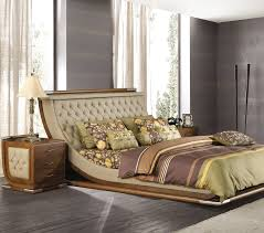 Double Bed Designs Pakistani Beds Chenone Home