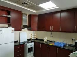 bedspace available in a fully furnished apartment for bachelor u0027s