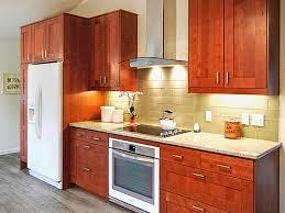ikea adel medium brown kitchen cabinets se gladstone kitchen dendra doors