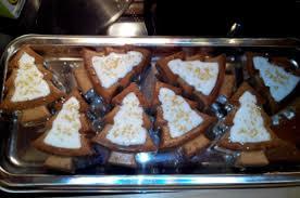 j aime cuisiner la fille du boulanger aime partager avec des gens que j