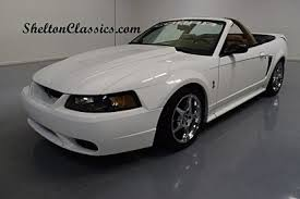 1999 ford mustang 1999 ford mustang cars for sale classics on autotrader