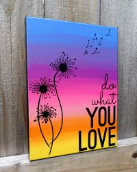 painting ideas easy canvas painting ideas design decoration
