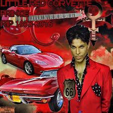 prince corvette lyrics 25 ide prince corvette terbaik hanya di