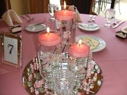 floating candle centerpiece ideas vase floating candle centerpieces best vase decoration 2018