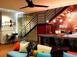 srk home interior 100 srk home interior check out shahrukh khan u0027s multi