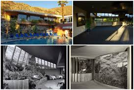 biking a mid century modern tour in palm springs rebeccasnyder com