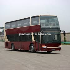 double decker party bus sightseeing double decker bus for sale sightseeing double decker
