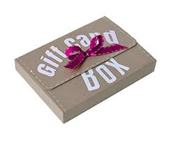 custom gift card holders gift card boxes gift card holders boxes custom gift card boxes