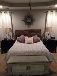 Headboards Made With Pallets 60 Creative Diy Headboard Ideas For Those Who Support Frugal