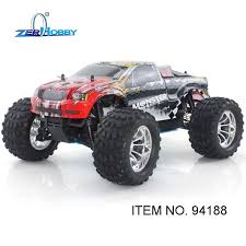 nitro rc monster truck for sale check price rc car hsp 110 nitro gasoline 4wd off road monster truck