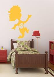 19 dr suess wall decals dr seuss wall decals quotes a persons a home vinyl decals home decor decals dr seuss wall decals thing 2