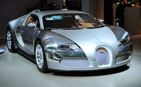 car bugatti gold new bugatti veyron wallpaper hd car wallpapers