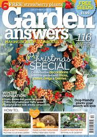 latest issue u2014 garden answers
