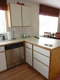furtniture quarter sawn white oak kitchen cabinets as remodel