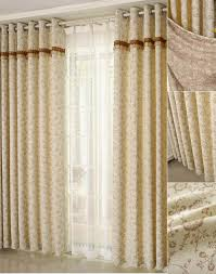 Rustic Country Curtains Country Curtains Rustic Country Curtains Inspiring Pictures Of