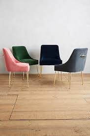 Anthropologie Dining Chairs Elowen Chair Anthropologie Moving On Up Pinterest Room