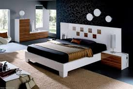 Modern Beds With Storage Unique False Ceiling Alng Modern Contemporary Bedroom Furniture