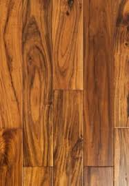 wood flooring miami engineered flooring global wood floors