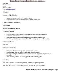 Resume Service Crew English Test Papers For Grade 3 Essay On Industrial Safety In