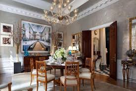 colonial style homes interior design creative colonial style homes interior design topup american home