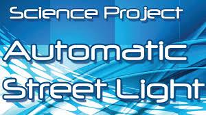 make an automatic street light at home hindi urdu youtube