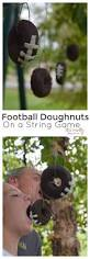 football watch party ideas football themed drink cozy craft