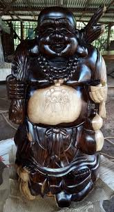 wood sculpture singapore singapore cheapest solid wood furniture carvings in singapore