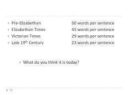 custom analysis essay editor service conjugaison du verbe essayer