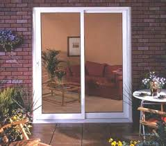 Upvc Sliding Patio Doors Upvc Patio Doors Pvc Patio Doors Glazed Sliding Upvc