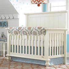 Bassett Convertible Crib 4 In 1 Convertible Crib Bassett Baby Cribs Parts And Toddler Beds