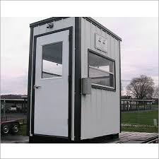 portable photo booth portable toll booth portable toll booth manufacturer supplier