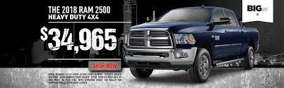 jeep dodge chrysler ram rockwall chrysler dodge jeep ram dealership near me 75087