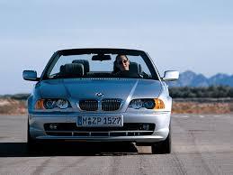 bmw 3 series fuel economy bmw 3 series cabriolet e46 specs 2000 2001 2002 2003