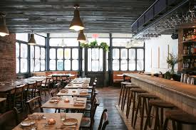 mettā is setting fire to fort greene with flaming south american