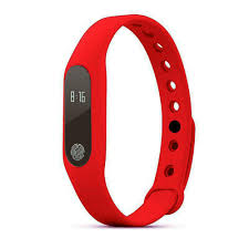 heart health bracelet images New smart wristband m2 smart bracelet heart rate monitor pedometer jpg