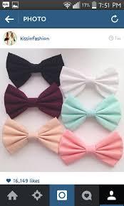 claires headbands hair bows for bow headbands hair bow s
