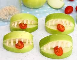 healthy halloween healthy snacks jpg
