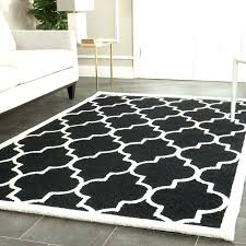 Buy Area Rugs Where To Buy Area Rugs Thelittlelittle