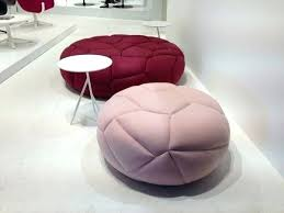 Ottomans Perth Ottomans And Stools Design At A Ottoman Ottoman Stools