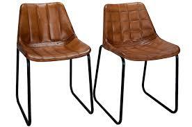 Chaise Industrielle Métal Noir Antique Déco Industrielle Mobilier Style Vintage Et Industriel De Francisco Segarra