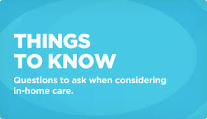 Senior Comfort Guide Senior Care Services By Comfort Keepers Interactive Caregiving