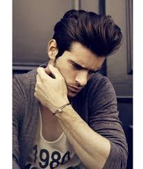 fashion boys hairstyles 2015 men s hairstyles trends for 2015 2016