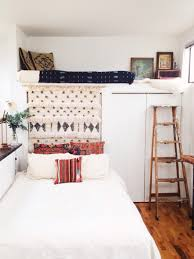 making the most of small spaces make the most of a small space spaces and gems pinterest