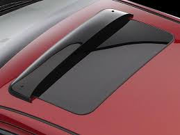 lexus rx400h weathertech liner weathertech sunroof wind deflector fast shipping