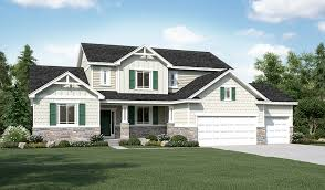 20 Harmonious Plan Of Farmhouse New Homes In Herriman Ut Home Builders In Sunset Pointe