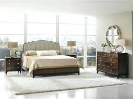 stanley furniture bedroom set stanley furniture bedroom set furniture bedroom sets first chop set