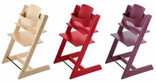 Svan High Chair Assembly Instructions Tripp Trapp High Chair Manual