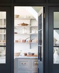 small kitchen pantry ideas top 70 best kitchen pantry ideas organized storage designs