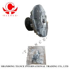 hino fan clutch hino fan clutch suppliers and manufacturers at
